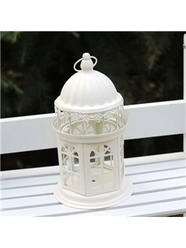 Candle Holders Romance Of Fairy Tale