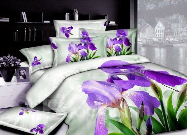 Bedding Sets Sale Online Uk