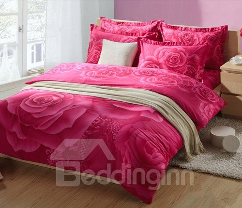 Places that sell bedding sets 2015 sacrifice promotion for Places that sell beds