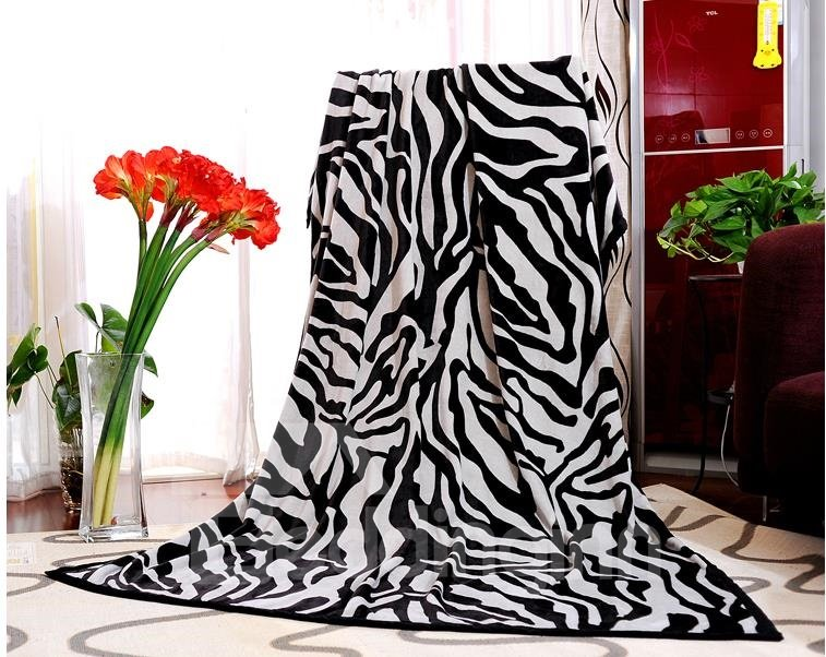 New Arrival Comfortable Air Conditioning Snow Floating Carpet 10695123