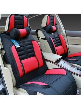 New Arrival Fashion Comfortable Stylish High Quality Seat Cover