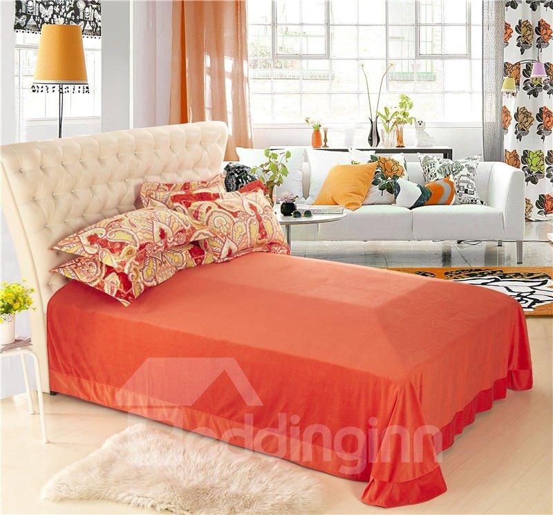 Home > Bedding > Luxury Bedding > Suede Bedding Sets
