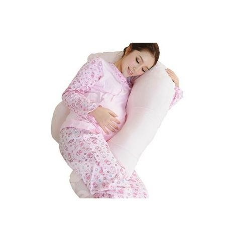 New Arrival Awesome Cozy Comfort Bump Nest Pregnancy Pillow