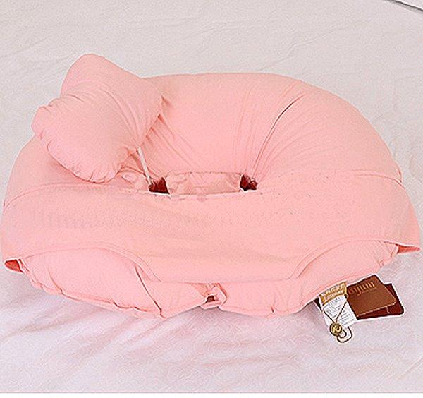 New Arrival Leachco Cuddle-U Shaped Nursing Breastfeeding Pillow