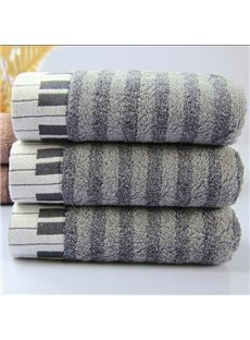 New Arrival 100%Cotton Piano Patterns Towel