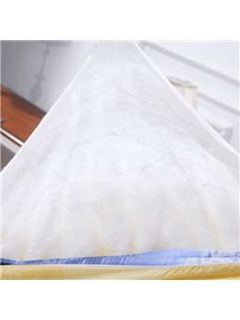 New Arrival Luxury Beautiful and Comfortable Silk Quilt(1.5kg)