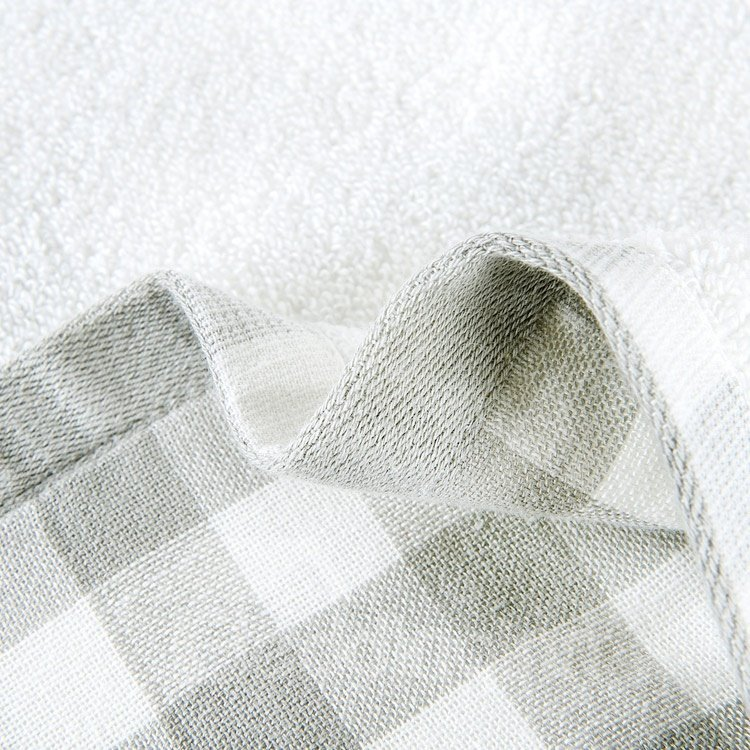 New Arrival High Quality Comfortable Grid Blanket