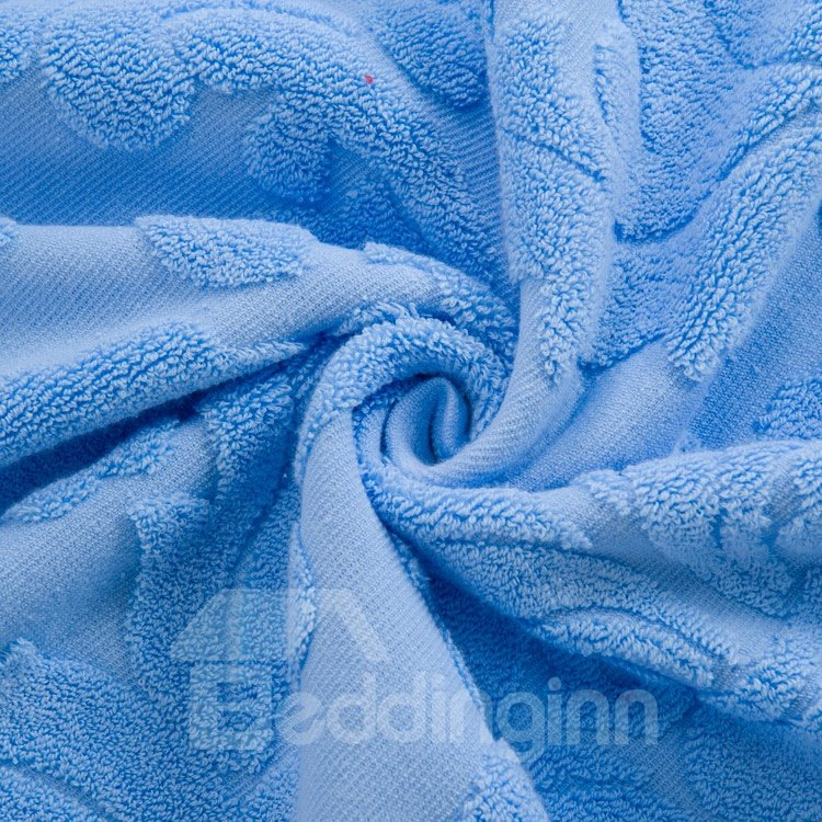 New Arrival High Quality Elegant and Comfortable Jacquard Blanket