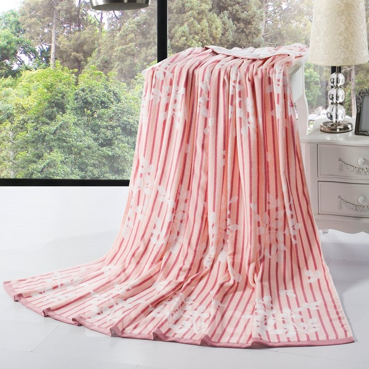 High Class Amazing & Unique Summer Blanket