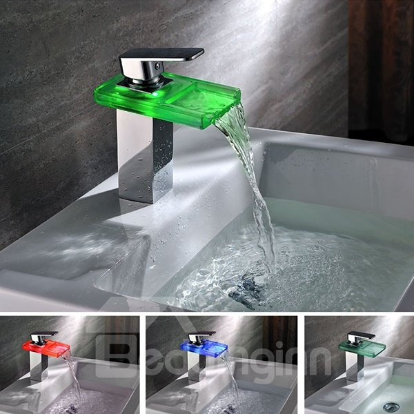 home home decor faucets bathroom sink faucets