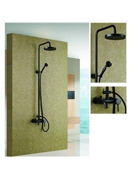 High Quality Amazing Antique Shower Head Faucet