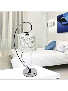 Creative Resin Simple Modern Decorative Table Lamp
