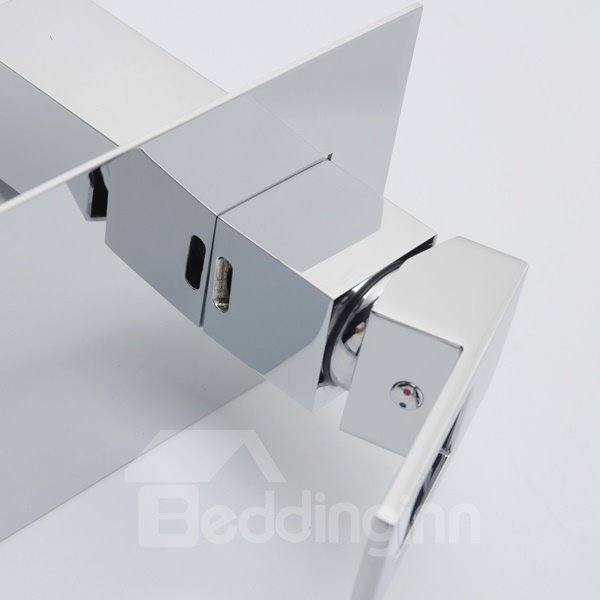 Top Selling High Quality Fashionable Bathroom Sink Faucet
