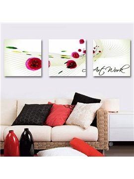 New Arrival Art Work Canvas Wall Prints