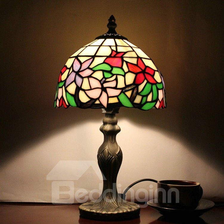tiffany stained glass lamp patterns. Black Bedroom Furniture Sets. Home Design Ideas