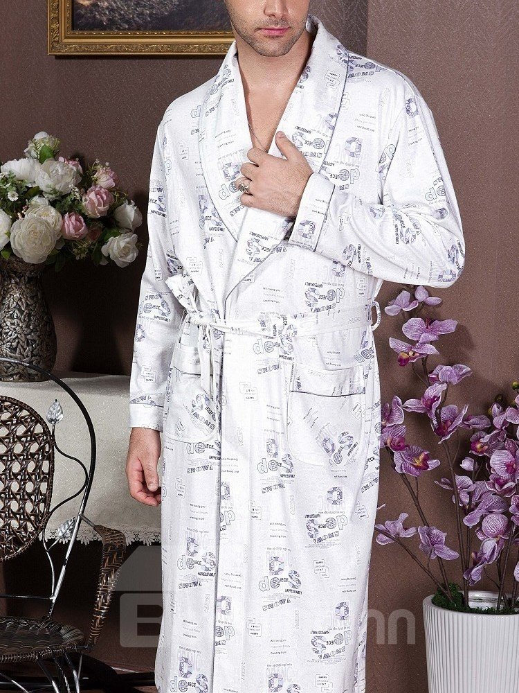 New Arrival Classic Letter Print Loungewear