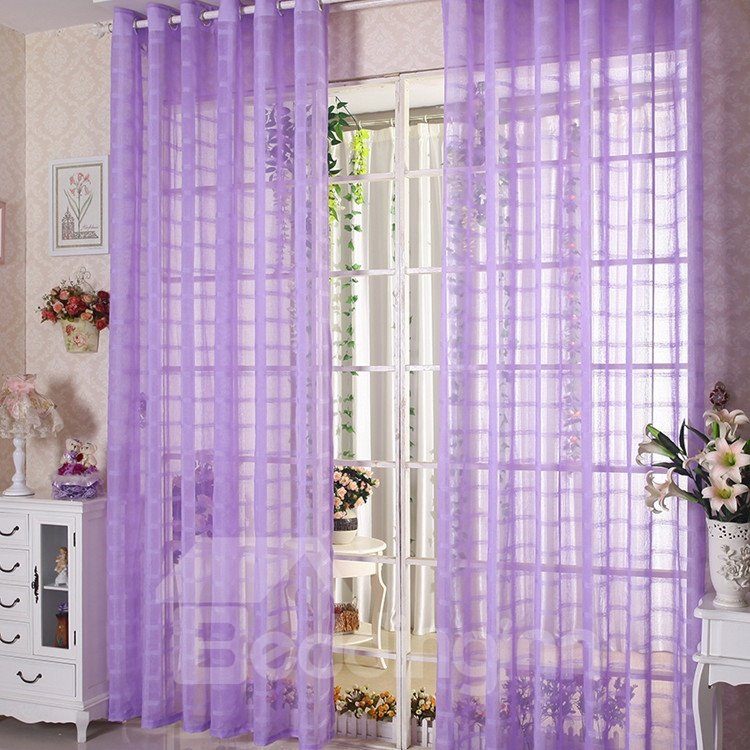 Light Sheer Curtains 28 Images Light Blue Sheer Curtains Living Room Sheer Curtains 10