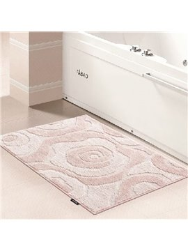 High Quality Amazing Patterns Non-slip Indoor Mat