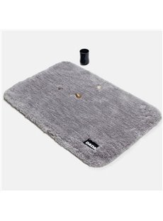 Amazing Super Soft Water Absorption Non-slip Mat