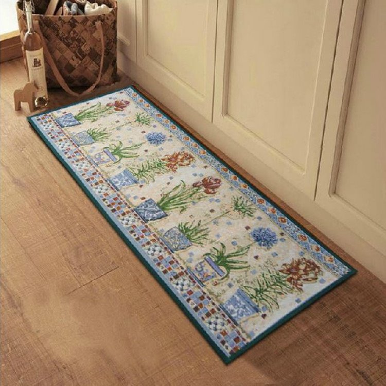 home home decor rugs area rugs