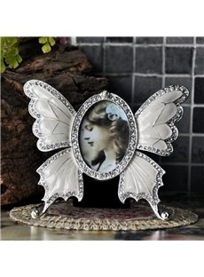 Hot Selling Classic Baroque Style Butterfly Design Frame