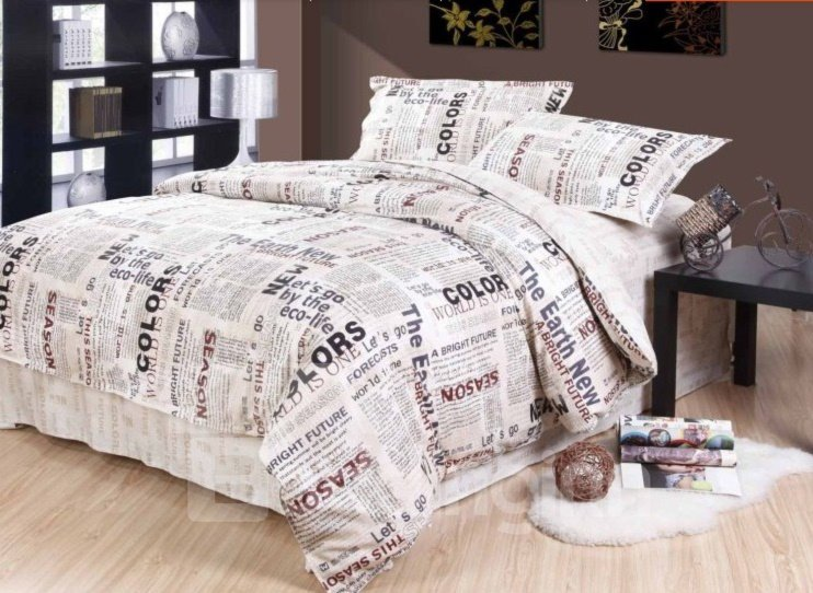 Duvet Covers: Free Shipping on orders over $45! Find a duvet to create a new style for your room from erlinelomantkgs831.ga Your Online Fashion Bedding Store! Get 5% in rewards with Club O!