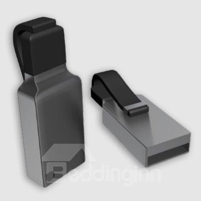 New Design Bottle Shaped USB Flash Drive