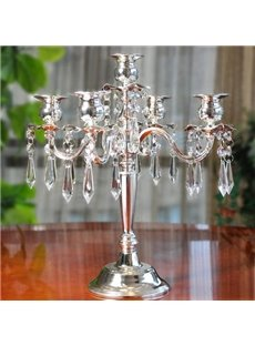 Highly Quality Amazing European Style Pendant Candle Holders