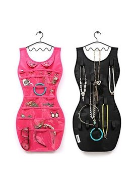 New Style Amazing Fashion Sexy Skirt Jewelry Display Rack