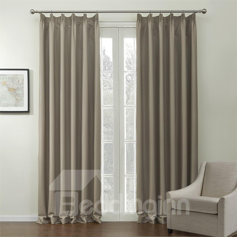 amazing graceful khaki vertical stripe pattern custom. Black Bedroom Furniture Sets. Home Design Ideas
