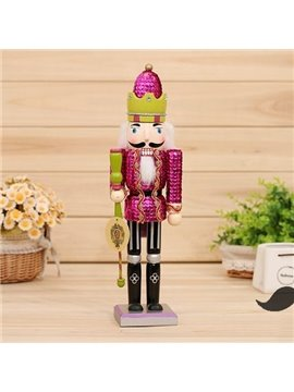 New Style Wonderful Nutcracker Soldiers for Christmas Decoration