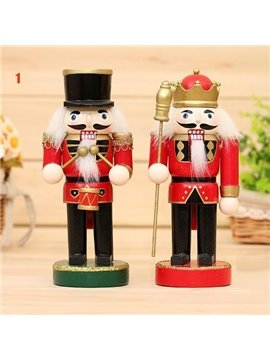 New Style Wonderful Amazing High Quality Nutcracker Sets