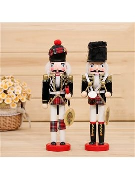 Funny Popular Best Selling England Style Nutcracker Sets