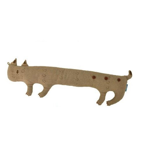Top Quality Fantastic Popular Amazing Cat Scarf