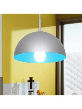 Beautiful Fantastic New Design High Quality Pendant Lights