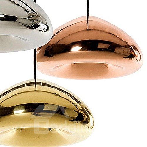 Amusing Modern Alloy Pretty Pendant Lights
