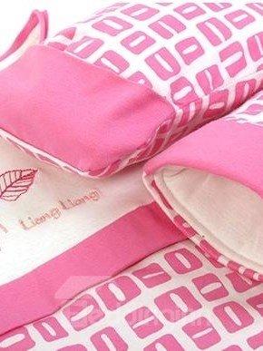 New Style High Classic Baby Sleeping Bag