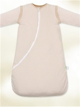Top Quality Natural Silk Comfortable and Soft Baby Sleeping Bag