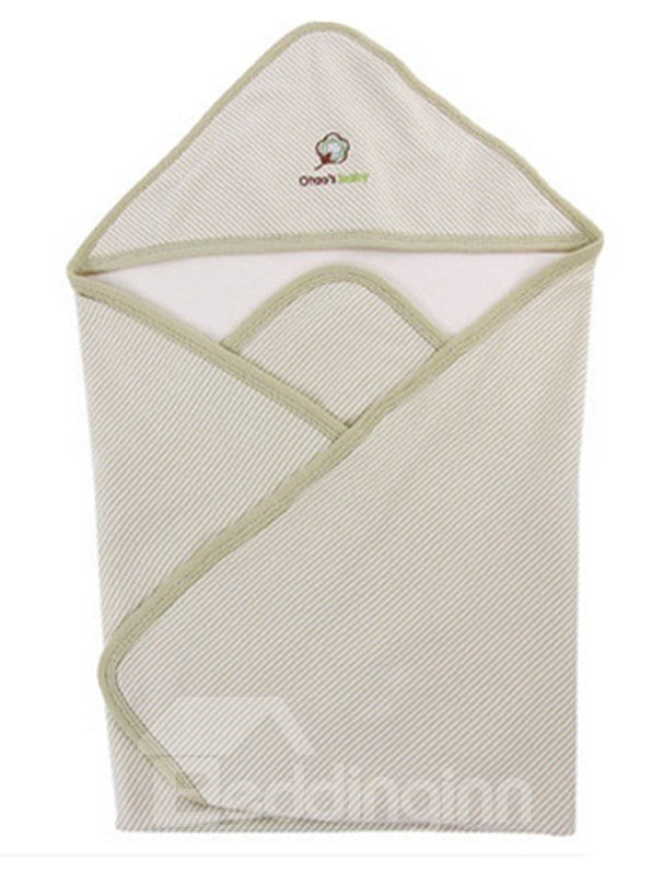 Hot Selling Lovely and Soft Organic Cotton Baby Sleeping Bags