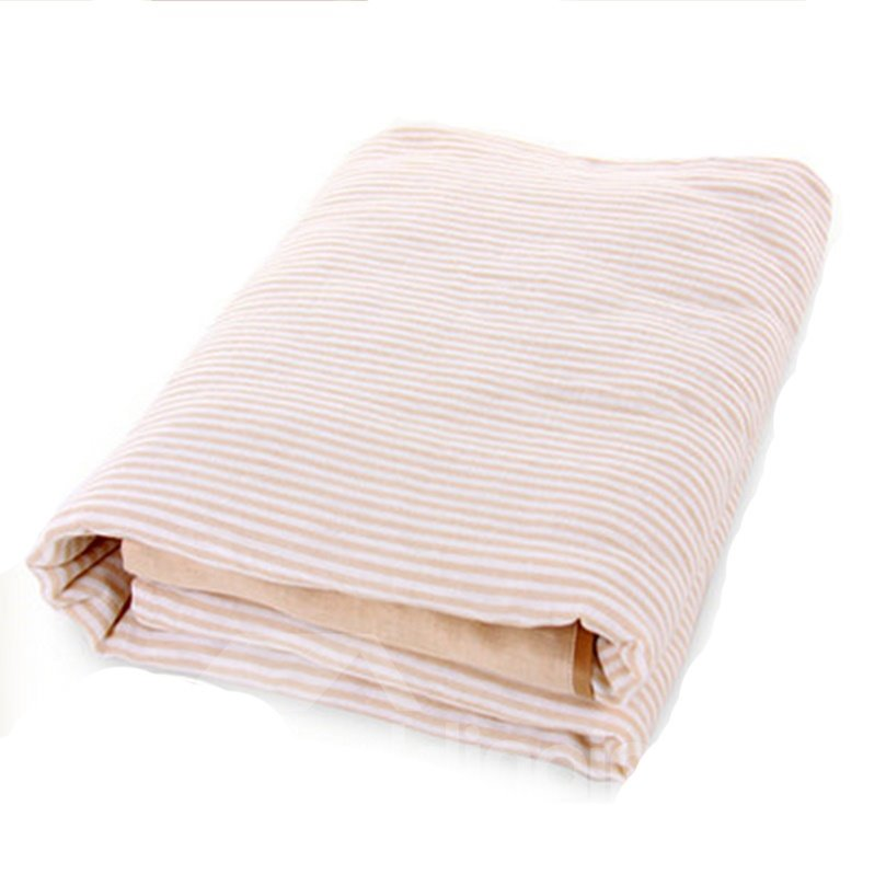 New Arrival Summer Skincare Super Soft Organic Baby Quilts