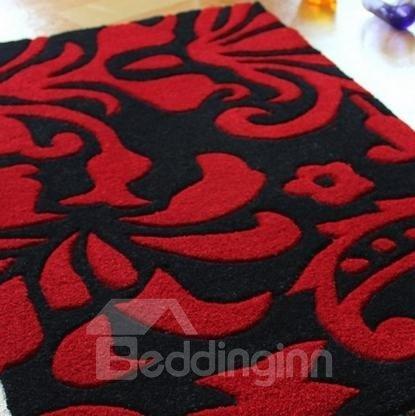 Best selling fantastic simple pattern suede area rug for Best selling rugs