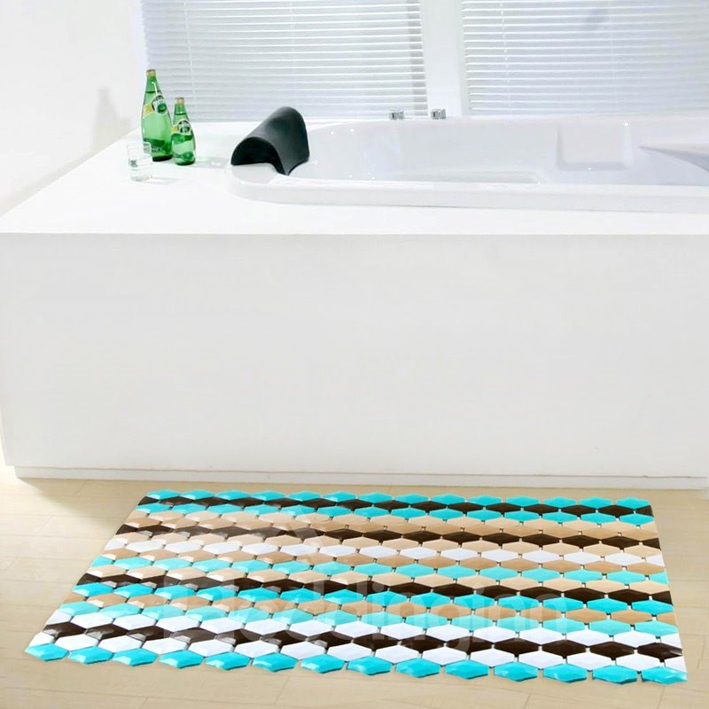 Unique Bath Rugs Mats Submited Images