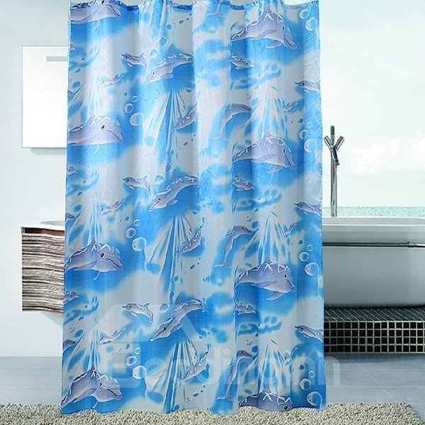 Sunflower Curtains Window Treatments Amazon Shower Curtains