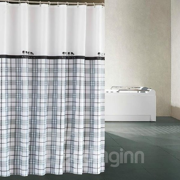 home bath shower curtains accessories shower curtains