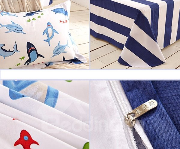 Cs Scaryosaurus Quilt Dinosaur Bedding likewise Il Xn Hj also Lilly moreover Black And White  forter Target Black And White  forters For Teen Girls F B E A Ee moreover Toy Story Gang Bedding. on dinosaur quilt