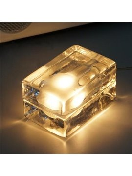 New Style Creative Wonderful Ice Lamp for Gift Idea