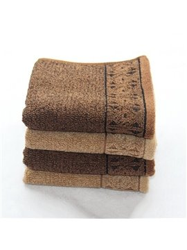 Top Class Comfy Classic Absorbant Cotton Towel