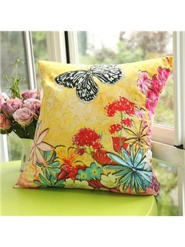 New Arrival Creative Exquisite Workmanship One Piece Throw Pillow