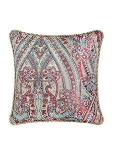 New Arrival Virginia Style Throw Pillow