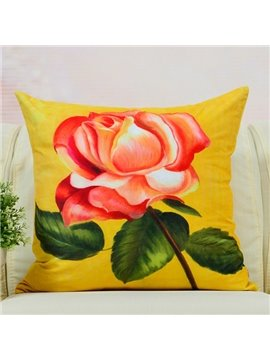 New Arrival Outshine Others Popular Decorative Throw Pillow